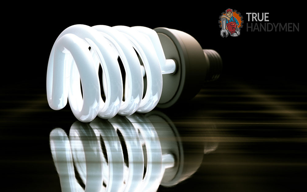 Simple Solutions For Making Your House More Energy Efficient